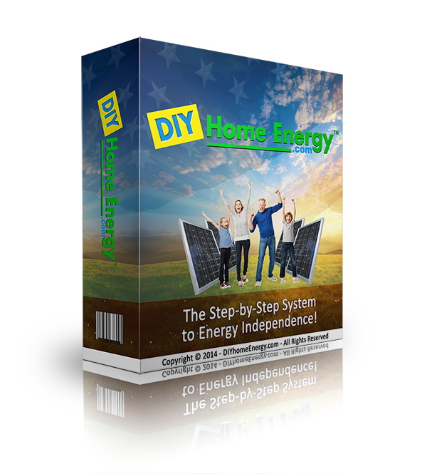 DIYhomeEnergyBox-small