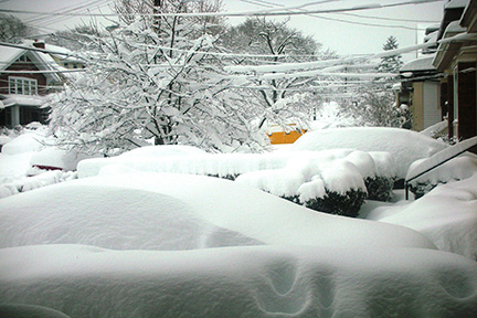 Snow_in_Pittsburgh_2010