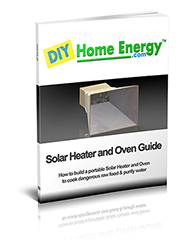 Solar Heater Guide