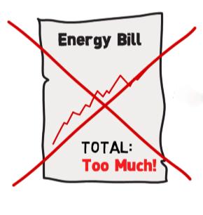 Lower-Energy-Bill